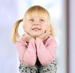 5 tips to help manage your child's ADHD meltdowns